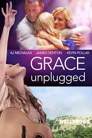 graceunplugged