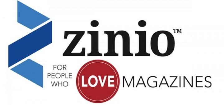 HSPLS-Zinio-logo