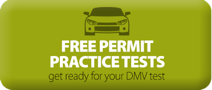 Free Driving Tests Grant County Library