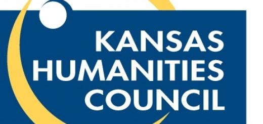 KHC-Color-Logo