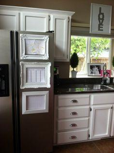 fridgeframes