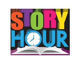 StoryHour_Logo