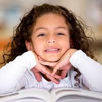 babygirlreadingbook