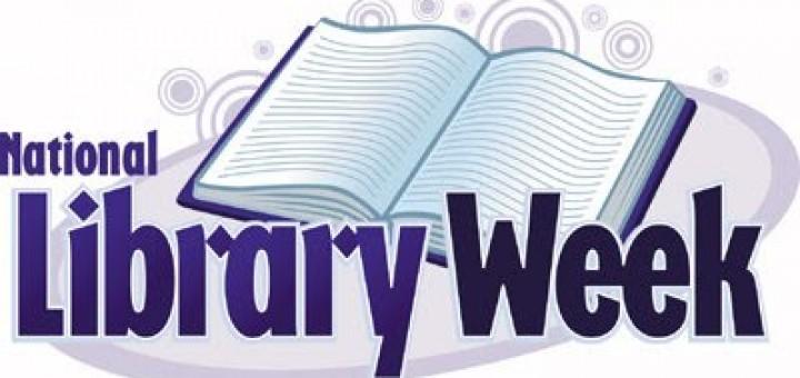 4_13_Library_week
