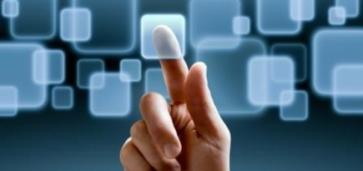 technology-at-your-fingertips