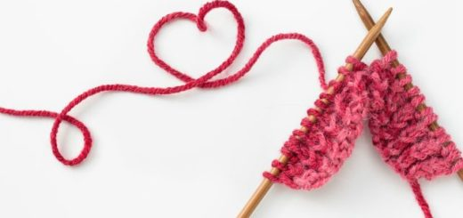 knitting-for-charity.jpg.653x0_q80_crop-smart